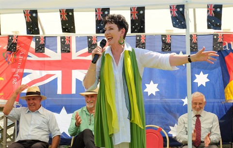 Australia-Day-Amabassador-2019-Mrs-Robyn-Moore-Photo.jpg