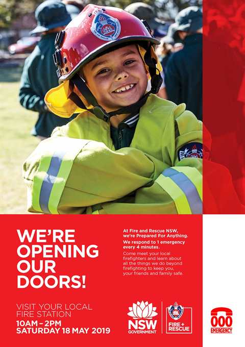 FRNSW-Poster-2-Open-Day-INVITATION.jpg