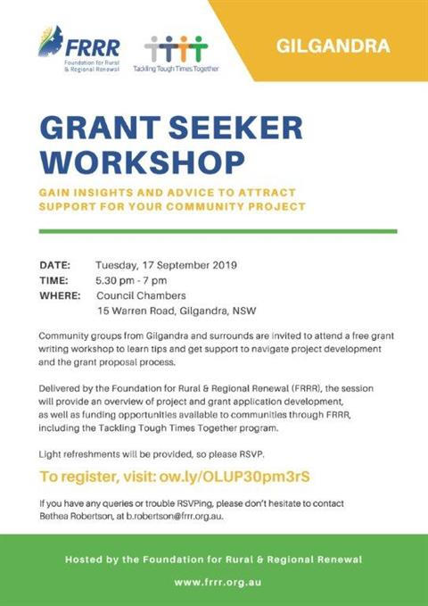 Gilgandra_Grant-Seeker-workshops_FINAL-v1.jpg