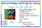 July-holidays-LEGO-flyer.jpg
