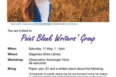 Point-Blank-Invitation-May-2019.jpg