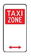 taxi-zone.png