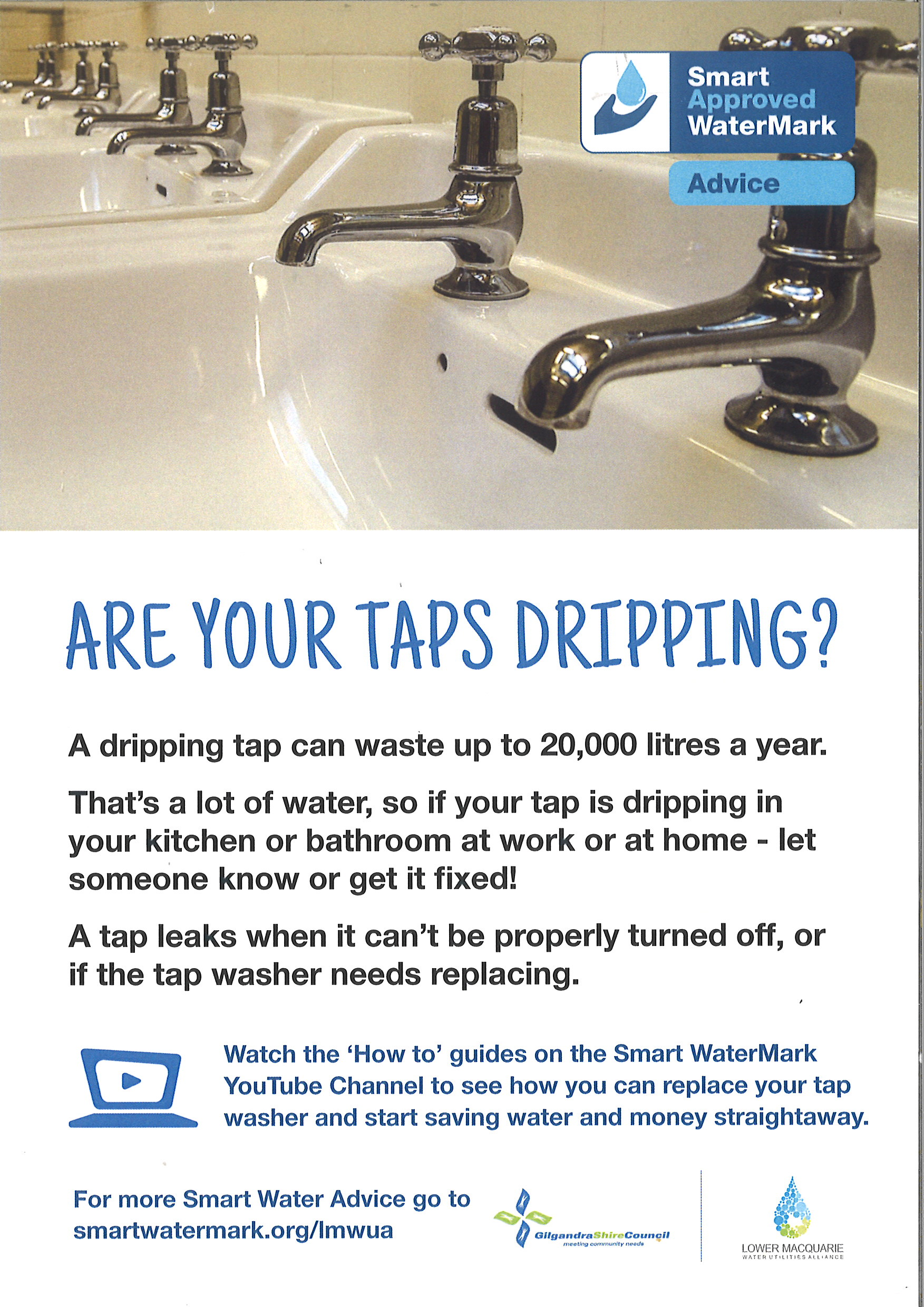 Are-your-taps-dripping.jpg