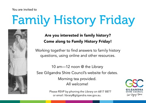 FAMILY-HISTORY-FRIDAY-FLYER-2020.jpg
