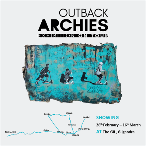 Outback Archies On Tour - Social Media Tile - Gilgandra.png