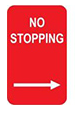 no-stopping.png