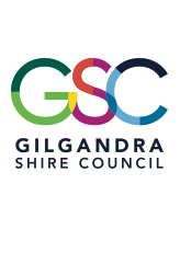 Gilgandra Shire Council - Logo